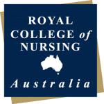 RCNA-logo-gif