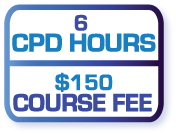 6150cpd