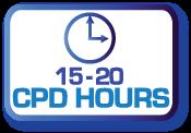 CPDHours1520v2