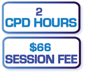 cpd266