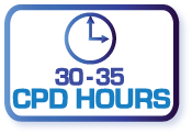 cpd3035