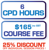 CPD6DISCOUNT
