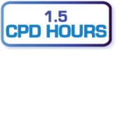 1.5 CPD HOURS